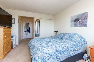 Photo 19: 576 Delora Dr in : Co Triangle House for sale (Colwood)  : MLS®# 872261