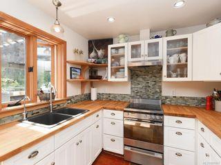 Photo 6: 5258 Stag Rd in Highlands: Hi Eastern Highlands House for sale : MLS®# 841807