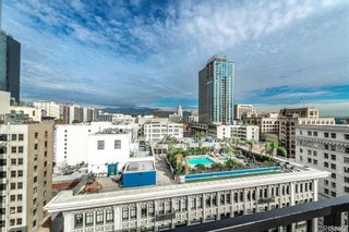 Photo 17: 312 W 5th Street Unit 202 in Los Angeles: Residential for sale (C42 - Downtown L.A.)  : MLS®# SR21227428