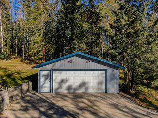 Photo 50: 111 Aspen Creek Drive: Rural Foothills County Detached for sale : MLS®# A1151574