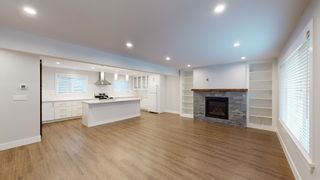 Photo 2: 41756 GOVERNMENT Road in Squamish: Brackendale House for sale : MLS®# R2625589