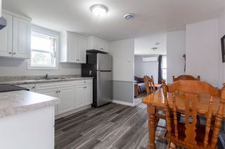 Photo 6: 1165-1169 Meadowvale Road in Tremont: 400-Annapolis County Residential for sale (Annapolis Valley)  : MLS®# 202110563