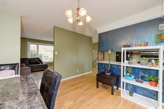 Photo 9: 259 J.J. Thiessen Crescent in Saskatoon: Silverwood Heights Residential for sale : MLS®# SK851163