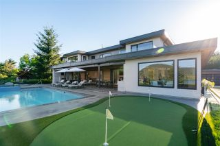 Photo 37: 657 ROSLYN Boulevard in North Vancouver: Dollarton House for sale : MLS®# R2583801