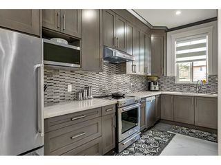 Photo 19: 9094 ALEXANDRIA Crescent in Surrey: Queen Mary Park Surrey House for sale : MLS®# R2551441