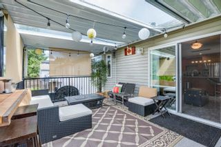 Photo 7: 23027 CLIFF Avenue in Maple Ridge: East Central House for sale : MLS®# R2619476