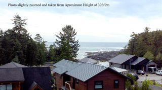 Photo 4: Lot 24 Pass Of Melfort Pl in : PA Ucluelet Land for sale (Port Alberni)  : MLS®# 885607