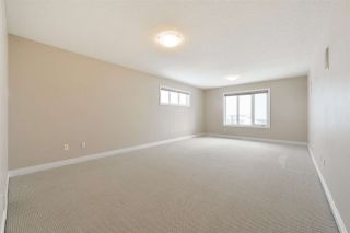 Photo 34: 1197 HOLLANDS Way in Edmonton: Zone 14 House for sale : MLS®# E4231201