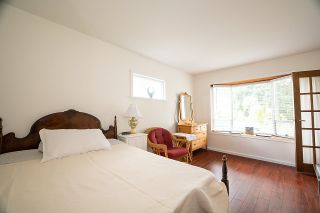 Photo 14: 3116 E 5TH Avenue in Vancouver: Renfrew VE House for sale (Vancouver East)  : MLS®# R2573396