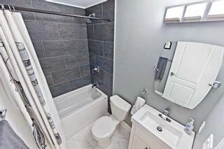 Photo 18: 995 Ernest Cousins Circle in Newmarket: Stonehaven-Wyndham House (2-Storey) for sale : MLS®# N4356964