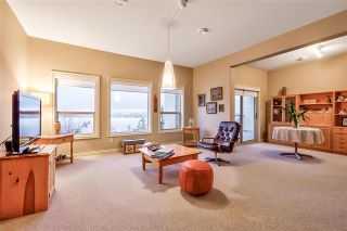 Photo 19: 111 5165 Trepanier Bench Road: Peachland House for sale : MLS®# 10218946