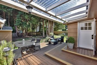 Photo 15: 2680 124B Street in Surrey: Crescent Bch Ocean Pk. House for sale (South Surrey White Rock)  : MLS®# R2613550