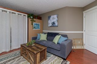 Photo 23: 827 Pintail Pl in : La Bear Mountain House for sale (Langford)  : MLS®# 877488
