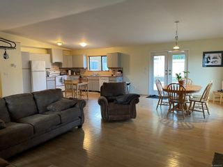 Photo 2: 1961 Cynamocka Rd in : PA Ucluelet Residential for sale (Port Alberni)  : MLS®# 862272