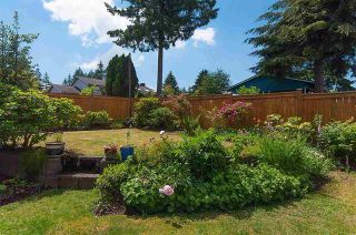 Photo 20: Coquitlam: Condo for sale : MLS®# R2072990