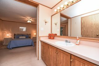 Photo 20: 53 4714 Muir Rd in Courtenay: CV Courtenay East Manufactured Home for sale (Comox Valley)  : MLS®# 888343