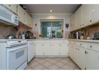 Photo 10: 1931 128 STREET in Surrey: Crescent Bch Ocean Pk. House for sale (South Surrey White Rock)  : MLS®# R2501920