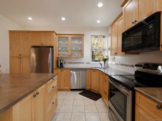 Photo 7: 2433 Driftwood Dr in : Sk Sunriver House for sale (Sooke)  : MLS®# 871972