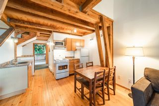 Photo 2: 22 1002 Peninsula Rd in : PA Ucluelet House for sale (Port Alberni)  : MLS®# 876703