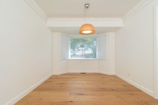 Photo 11: 2045 27TH Street in West Vancouver: Queens House for sale : MLS®# R2442969