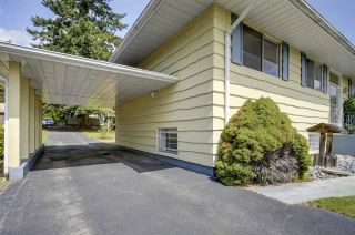 Photo 2: R2394617 - 1735 CHARLAND AVE, COQUITLAM HOUSE