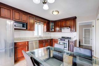 Photo 14: 2930 WALTON Avenue in Coquitlam: Canyon Springs House for sale : MLS®# R2571500
