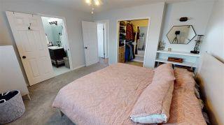 Photo 12: 10328 113 Avenue in Fort St. John: Fort St. John - City NW House for sale (Fort St. John (Zone 60))  : MLS®# R2549307