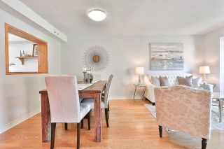 Photo 12: 69 Maple Branch Path in Toronto: Kingsview Village-The Westway Condo for sale (Toronto W09)  : MLS®# W3636638