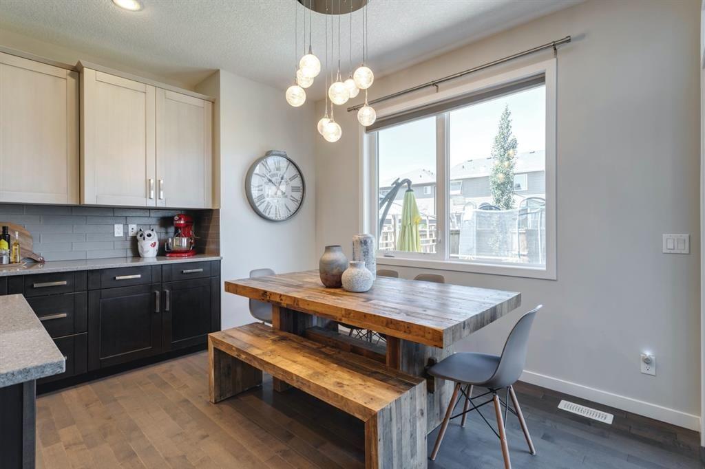 Photo 15: Photos: 445 Auburn Bay Drive SE in Calgary: Auburn Bay Detached for sale : MLS®# A1126030