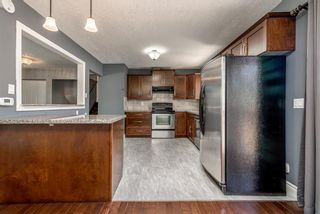 Photo 8: 217 Westminster Drive SW in Calgary: Westgate Detached for sale : MLS®# A1128957