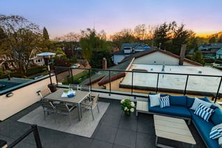 Photo 40: 3739 W 24TH Avenue in Vancouver: Dunbar House for sale (Vancouver West)  : MLS®# R2573039