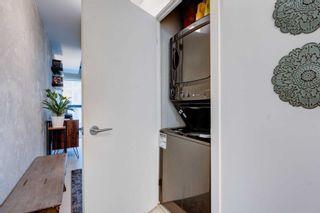 Photo 15: 609 1201 E Dundas Street in Toronto: South Riverdale Condo for sale (Toronto E01)  : MLS®# E5000630