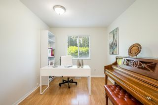 "Photo 14: 8576 142 STREET Street in Surrey: Bear Creek Green Timbers House for sale in ""Brookside"" : MLS®# R2598904"