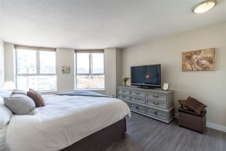 """Photo 9: 1202 1255 MAIN Street in Vancouver: Downtown VE Condo for sale in """"Station Place"""" (Vancouver East)  : MLS®# R2573793"""