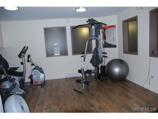Photo 14: 216 663 Goldstream Ave in VICTORIA: La Goldstream Condo for sale (Langford)  : MLS®# 613711