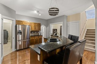 Photo 12: 29 Sherwood Terrace NW in Calgary: Sherwood Detached for sale : MLS®# A1129784