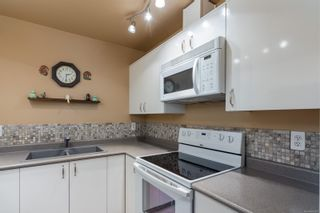 Photo 9: 23 103 Ashlar Ave in : Na University District Row/Townhouse for sale (Nanaimo)  : MLS®# 869387