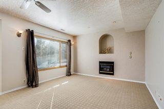 Photo 29: 232 Citadel Park NW in Calgary: Citadel Detached for sale : MLS®# A1144556
