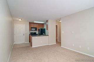 Photo 5: DOWNTOWN Condo for rent : 1 bedrooms : 1435 India Street #315 in San Diego