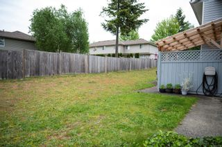 Photo 18: 1 768 Robron Rd in : CR Campbell River Central Row/Townhouse for sale (Campbell River)  : MLS®# 877476