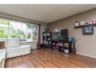 Photo 4: 45320 CRESCENT Drive in Chilliwack: Chilliwack W Young-Well House for sale : MLS®# R2079623