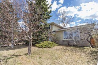 Photo 2: 3016 Oakwood Drive SW in Calgary: Oakridge Detached for sale : MLS®# A1107232