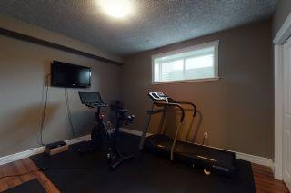 Photo 40: 1254 ADAMSON Drive in Edmonton: Zone 55 House for sale : MLS®# E4241926
