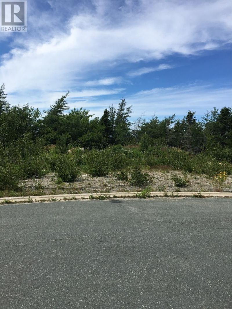 FEATURED LISTING: 11 Mitchview Estates Conception Bay South