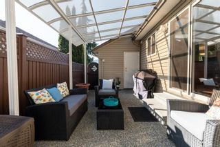 Photo 29: 3952 Valewood Dr in : Na North Jingle Pot Manufactured Home for sale (Nanaimo)  : MLS®# 873054