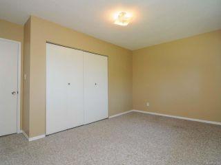 Photo 18: 8662 Whelan Rd in MERVILLE: CV Merville Black Creek House for sale (Comox Valley)  : MLS®# 730163