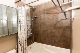 Photo 21: 319 10309 107 Street in Edmonton: Zone 12 Condo for sale : MLS®# E4244551
