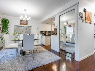 """Photo 17: 12 3015 TRETHEWEY Street in Abbotsford: Abbotsford West Townhouse for sale in """"Birch Grove Terrace"""" : MLS®# R2615766"""
