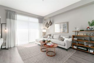 """Photo 6: 15 20857 77A Avenue in Langley: Willoughby Heights Townhouse for sale in """"WEXLEY"""" : MLS®# R2407888"""