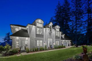 Photo 2: 14677 28 AVENUE in Surrey: Elgin Chantrell House for sale (South Surrey White Rock)  : MLS®# R2586824